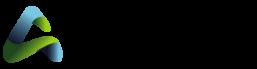 acquabio